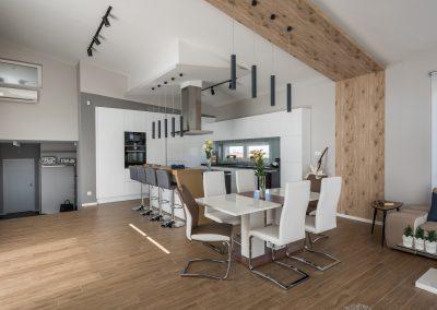 belsőépítészeti tervezés