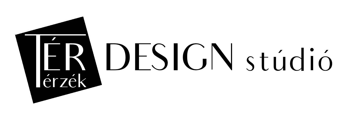 TérÉrzék Design Stúdió
